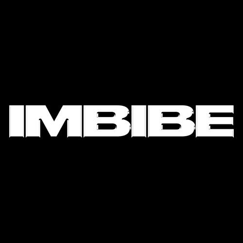 Imbibe's avatar
