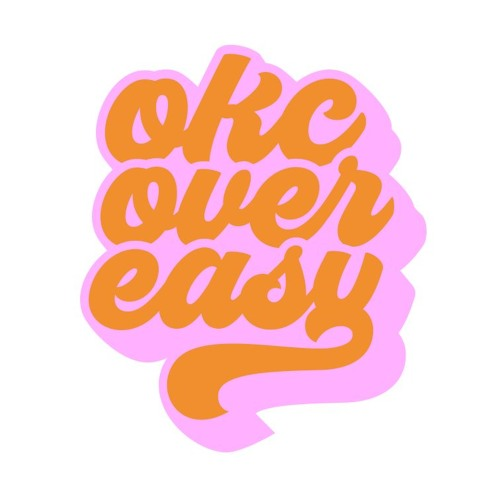 OKC OVER EASY's avatar