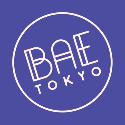 Bae's avatar