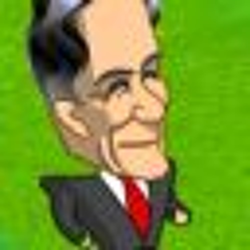 LukiDew's avatar
