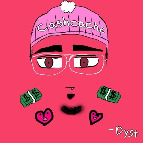 cashcache!'s avatar