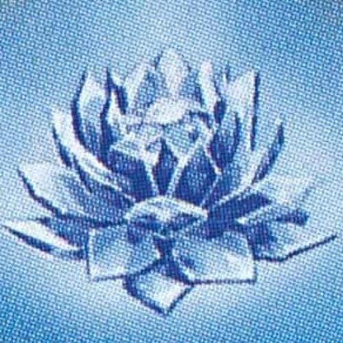 ワマムメ's avatar