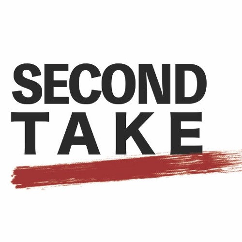 The Second Take Podcast's avatar