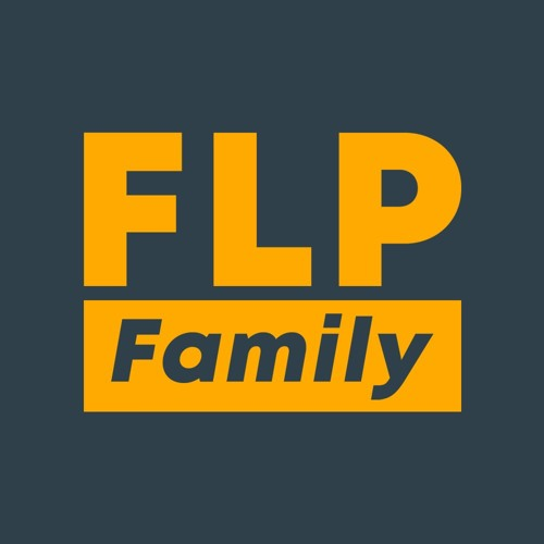 FLP Family's avatar