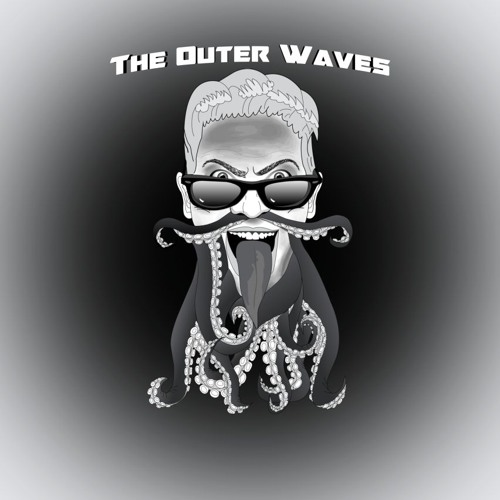 The Outer Waves's avatar