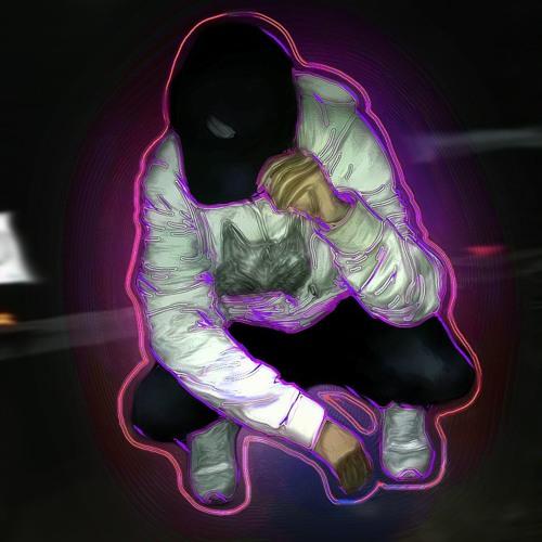 Dylan's 215's avatar