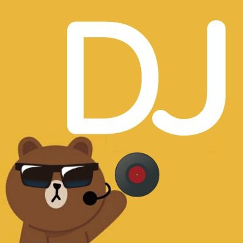 DJ あっきー (AkkeY)'s avatar