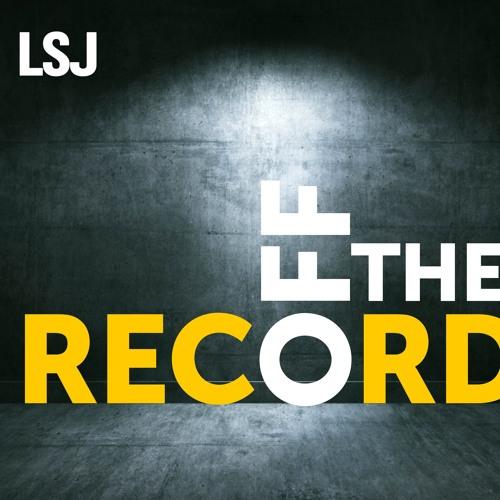 LSJ's avatar