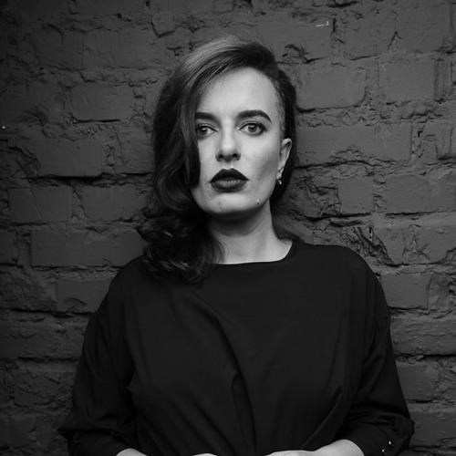 Liza Gotfrik's avatar