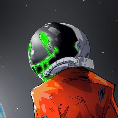 Mr. Movienaut's avatar