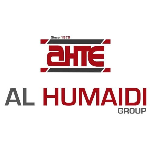 Alhumaidi-Group's avatar