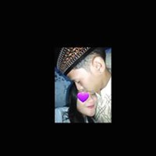 Nopras Lastri Hartam's avatar