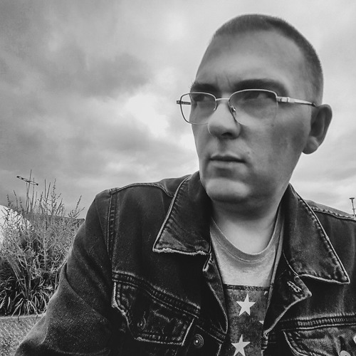 Wayne Robson's avatar