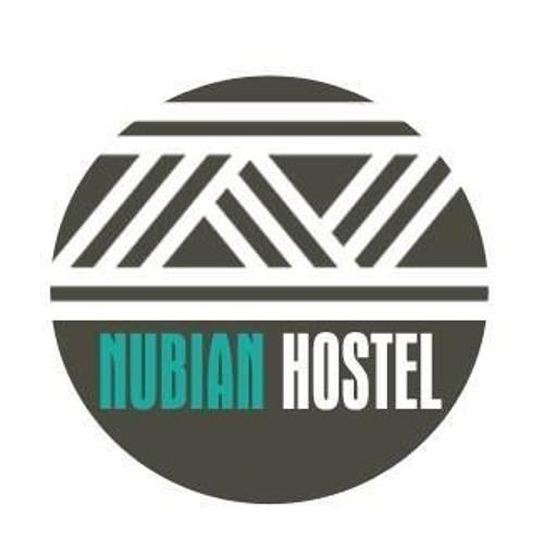 Nubian Hostel's avatar