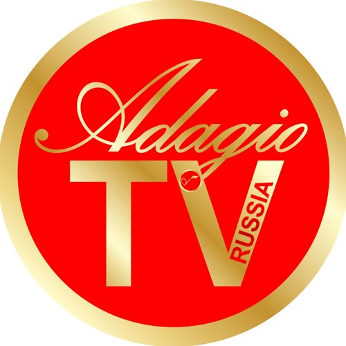 Adagio TV Russia ®'s avatar