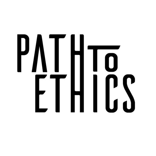 Path to Ethics's avatar