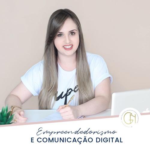 Garota de Negócios - Podcast's avatar
