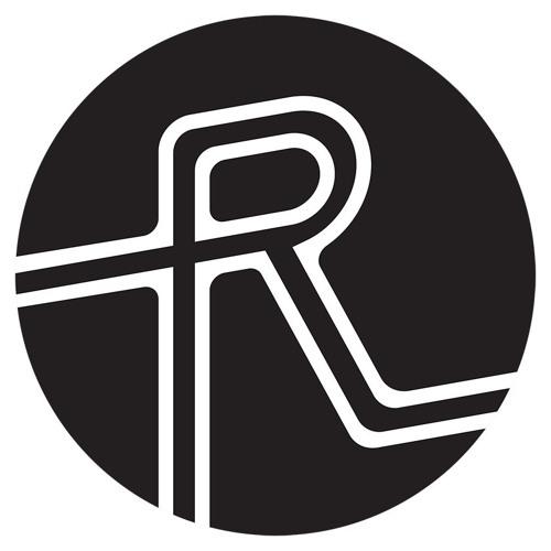 Responders's avatar