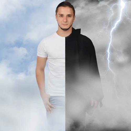 Lukas Newbert's avatar