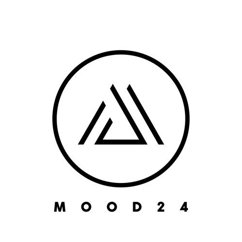 Mood 24's avatar