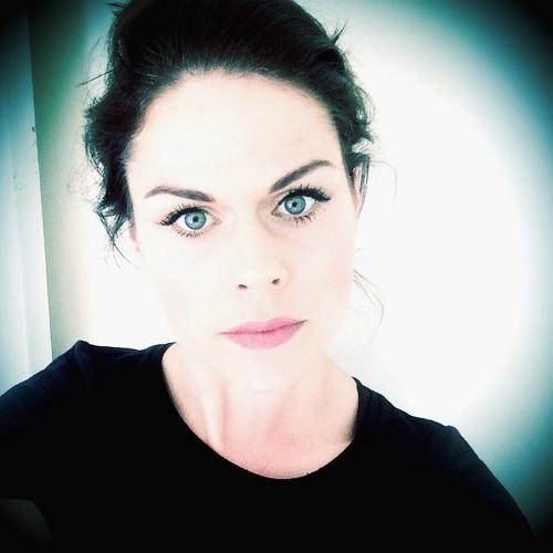 Fiona Allison's avatar
