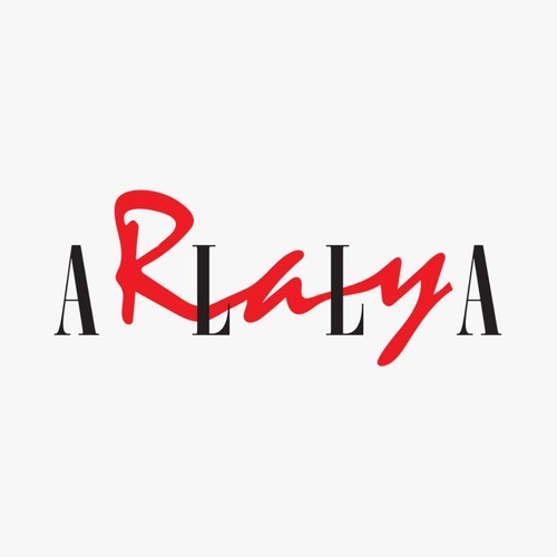 allarayofficial's avatar