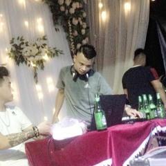 DJ Hoàng Hải