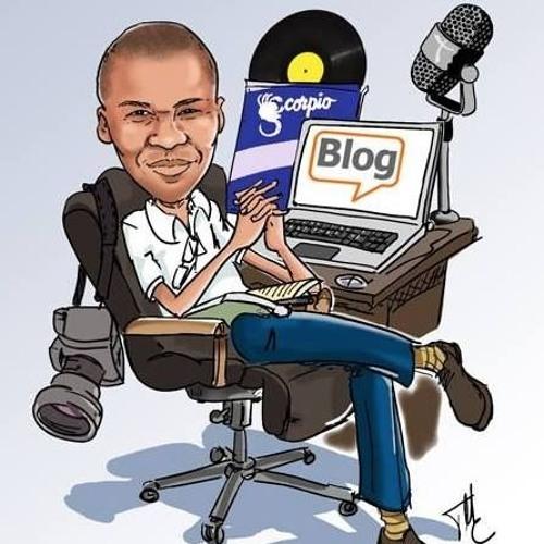 tilou.jeanpaul's avatar