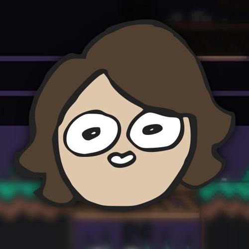 JosephMoonGolf's avatar