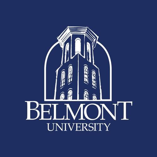 belmontu's avatar