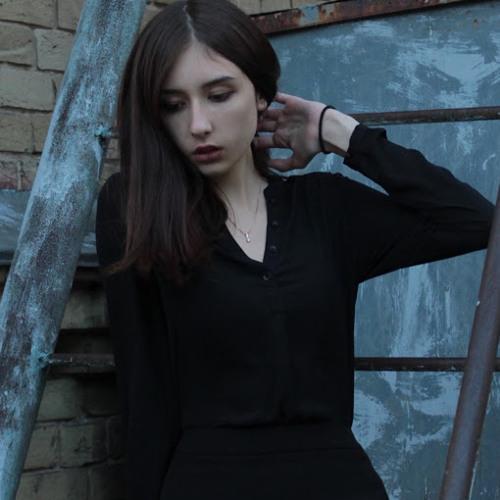 Евгения Ивженко's avatar