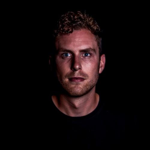 Glenn Kuiper's avatar