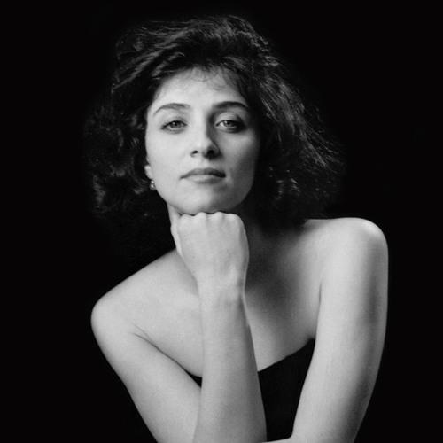 MICHELA TROVAJOLI's avatar