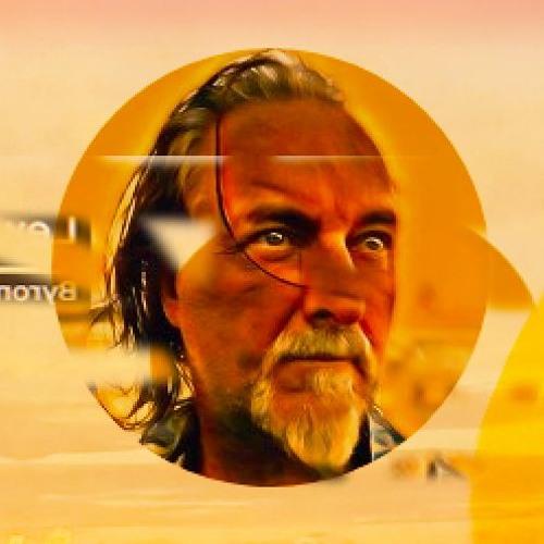 Lewie JPD's avatar