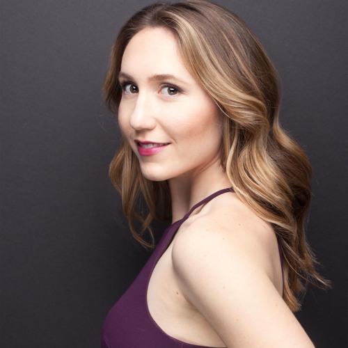 Patricia Jane Westley's avatar