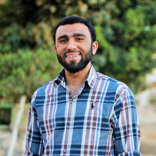 Abdallah Adel Elrakhawy's avatar
