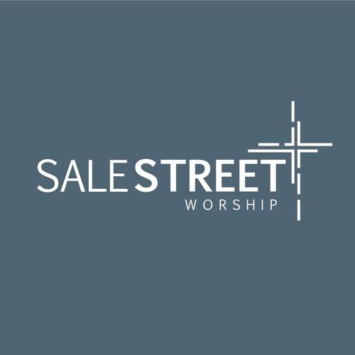 Sale Street Worship's avatar