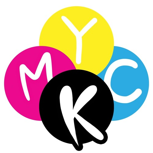 myckount's avatar
