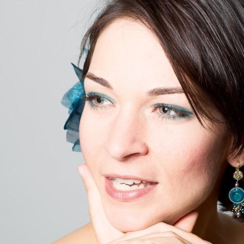 Gabrielle Ducomble's avatar