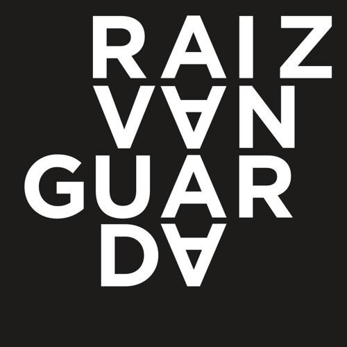 raizvanguarda's avatar