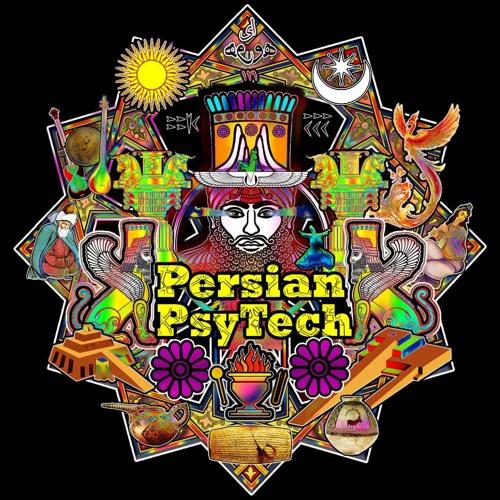 PersianPsyTech's avatar