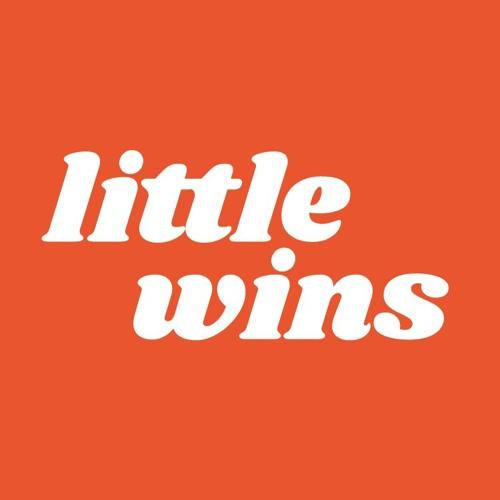 Little Wins's avatar