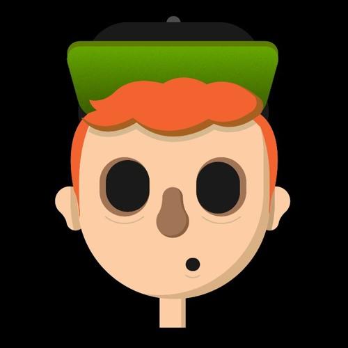 Creation's avatar