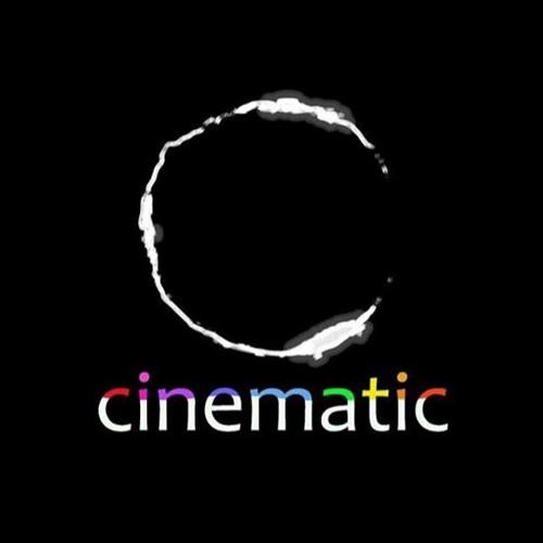 Cinematic's avatar