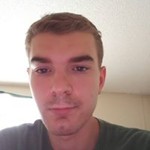 Chance Spink's avatar