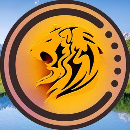 Annihilation's avatar