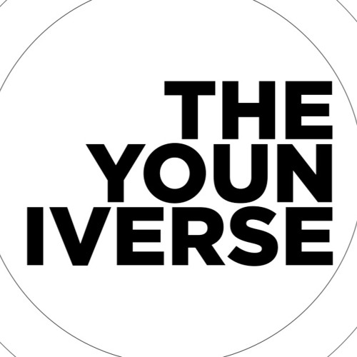 The Youniverse's avatar