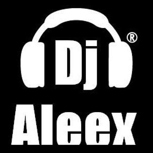 ALEX ARTEAGA's avatar