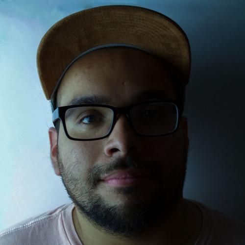 davidisaiah_'s avatar