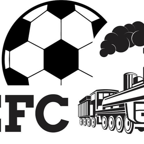 Expresso Futebol Clube's avatar